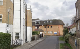 Stamford Brook Health Centre Could Operate for Five Years