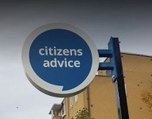 H&F Citizens Advice Bureau Are Still Here to Help