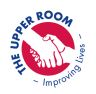Upper Room charity logo
